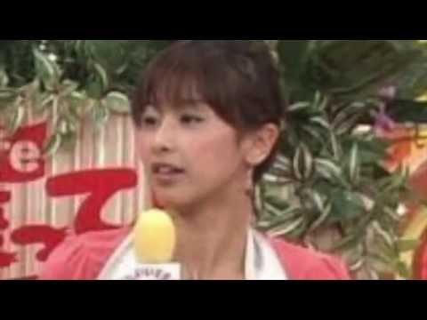 【女子アナお宝映像】パンチラ放送事故パプニングを集めてみました。