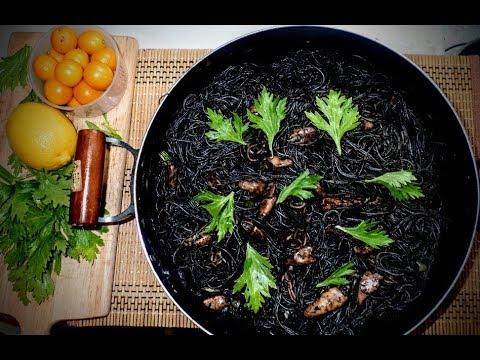 Giardia paggamot oats
