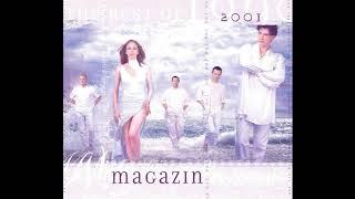 Magazin (Cronica) - Hrvatska rapsodija - (Audio 2000) HD