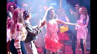 Never Knew Love Like This Before (HD) - Candy Ferocity Emotional Send Off (POSE)