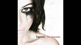 Taproot - No Surrender (South America Radio Edit)