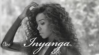 Brought to you by Ambitiouz Entertainment   It's the beginning of a new decade and Cici introduces us to a new sound following her intense and emotional album. This new track is titled Inyanga, it is an upbeat and love-filled single in which the songstress expresses how she misses a lover she hasn't seen in months.   Song: Inyanga Producer: Ndu Browns  Follow Cici: Twitter- @Cici_worldwide                       Facebook and Instagram- @Ciciworldwide    Lyrics  [Intro] Ngzobhalel'iKhumbul'ekhaya   [Chorus] Sekuphel'inyanga dali ngingakubonanga Sekuphel'unyanga dali aaah Sekuphel'inyanga dali ngingakubonanga Sekuphel'inyanga dali aaah   [Verse1] Wesoka lami wedali sthandwa sami Akekh'omunye ofana nawe X2  [Pre-chorus] Ngzobhalel'iKhumbul'ekhaya Inhliziy'ishay'uzamqolo Kodw'ungenzani wedali? X2  [Chorus] Sekuphel'inyanga dali ngingakubonanga Sekuphel'unyanga dali aaah Sekuphel'inyanga dali ngingakubonanga Sekuphel'inyanga dali aaah   [Verse2] Aw we-lovie wami Awusang'khumbuli na? Kunini ngingalali love aaah Aw wesoka lami Ngsize ungang'lahli love Ubuyel'ekhaya   [Pre-chorus] Ngzobhalel'uKhumbul'ekhaya Inhliziy'ishay'uzamqolo Kodw'ungenzani wedali X2  [Chorus] Sekuphel'inyanga dali Sekuphel'inyanga dali aaah Sekuphel'inyanga dali Sekuphela'inyadali aaah   Sekuphel'inyanga dali ngingakubonanga Sekuphel'unyanga dali aaah Sekuphel'inyanga dali ngingakubonanga Sekuphel'inyanga dali aaah  [Outro]   Ngzobhalel'uKhumbul'ekhaya Inhliziy'ishay'uzamqolo Kodw'ungenzani wedali aaa X2