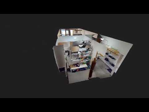 Prodej bytu 1+kk 49 m2 Haškova, Hradec Králové Pražské Předměstí