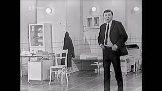 Karel Gott - C'est la vie (1966)
