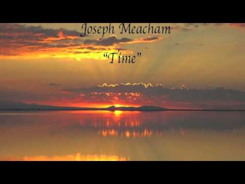 Music by Joseph Meacham