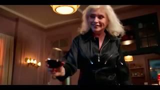 High Fidelity (TV Series) - Debbie Harry Scene