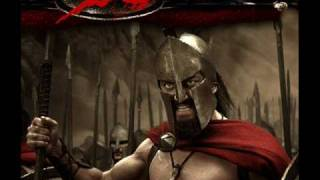 This Is Sparta! T-Rox  REMIX