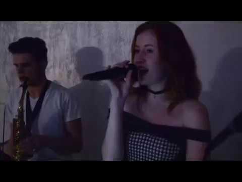 Гурт «Royal», відео 11