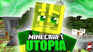 SO FUNKTIONIERT DIE DRAGON HAUSTIERE MOD Most Popular Videos - Minecraft utopia spielen