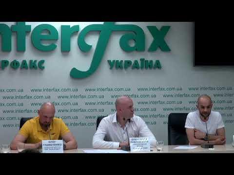 """Меморандум з ВДЕ - це win-win чи fake? Чому методи Партії регіонів досі застосовуються Кабінетом Міністрів України стосовно """"зеленої"""" енергетики?"""