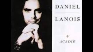 "Daniel Lanois ~ ""Jolie Louise"""