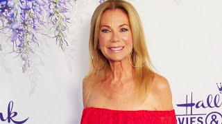 A Look Back at Kathie Lee Gifford's 40-Year TV Career