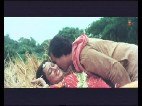 a tearful adieu to rajesh khanna..superhit song from sitapur ki geeta Download Song Mp3