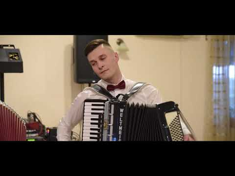 Bohema shines, відео 23