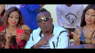Dully Sykes - Bombardier (Official Video)