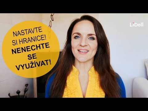 Reportáž Bunkr suisse proti stárnutí