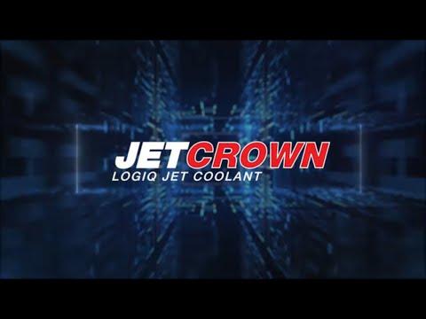 JET CROWN