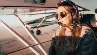 Aviation News aviation airshow airport fly