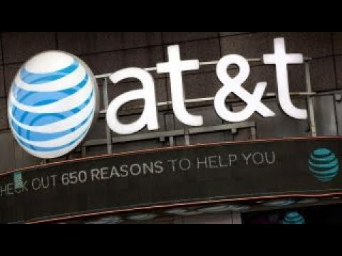 Democrats press AT&T over payment to Michael Cohen