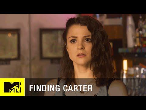Finding Carter 2.17 (Clip)