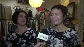 Szentendre MA / TV Szentendre / 2018.11.30.