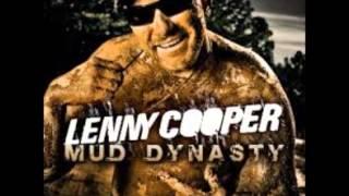Rodeo- Lenny Cooper