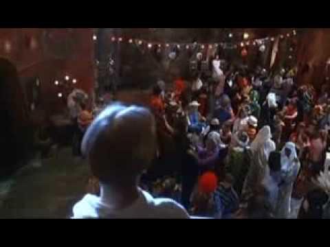 Video trailer för Casper (1995) Can I Keep You?