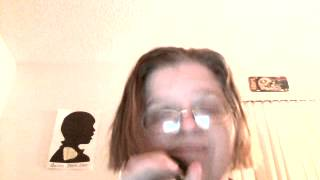 Capture 1 (8-8-2012 8-29 PM)  still hang up on you.wmv  for expose