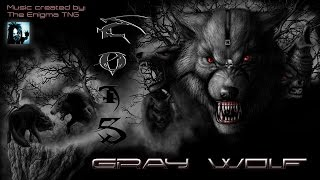 The Enigma TNG - Gray Wolf