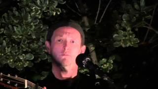 John Doyle - Selkie