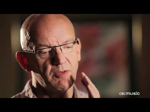 'How to Sing' with Bob Chilcott