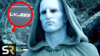 10 Amazing Hidden Messages In Your Favorite Movies