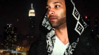 Joe Budden: Black Cloud