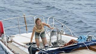 Trailer of A la deriva (2018)