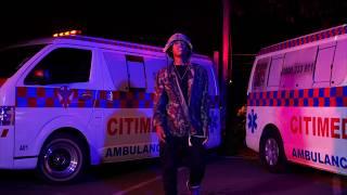 Nasty_C - Bamm Bamm (Official Music Video)