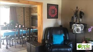 2 Bedroom House For Sale in Reyno Ridge, Witbank, Mpumalanga, South Africa for ZAR 870,000