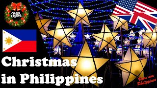 Christmas in the Philippines [2020] 🎄🎁