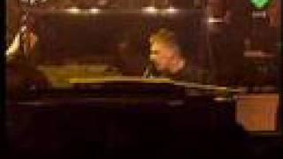 """JOHN CALE  live  """"Paris 1919"""""""