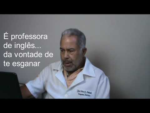 Angiopatia hipertensiva metabólica
