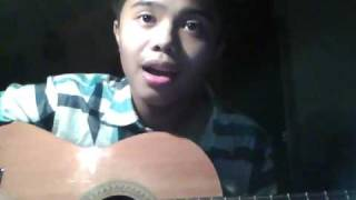 Fireworks - Animal Collective (Cover)