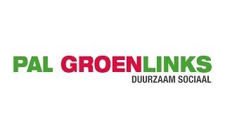 Groen Links