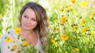Христианская Музыка || Ольга Андрощук - Я верю (Премьера песни 2016) || Христианские песни
