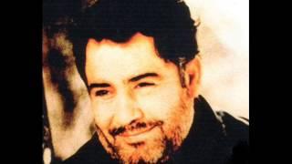Ahmet Kaya Karışık -1-