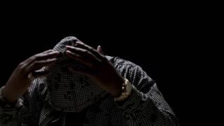 Big K.R.I.T.   King Pt. 4 (Lyric Video)