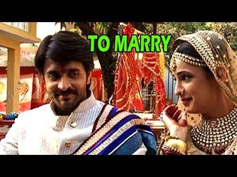 Rangrasiya : Rudra and Paro EXCLUSIVE MARRIAGE| FULL EPISODE 11th April 2014