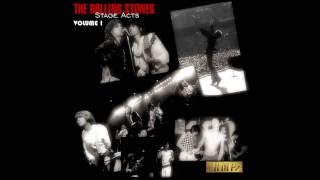 "The Rolling Stones - ""I Can't Get Next To You"" [Live] (Stage Acts [Vol. 1] - track 17)"
