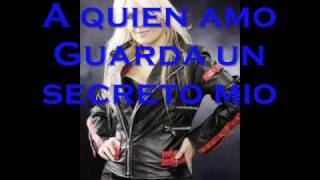 Doro-- Who You Love (Subtitulado al español)