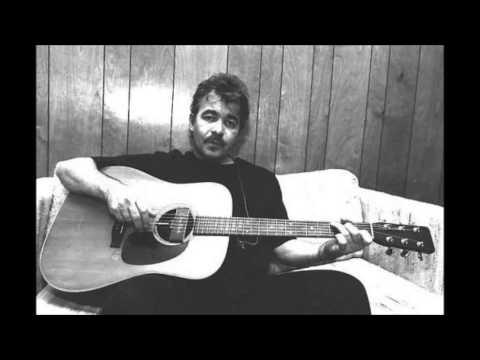 John Prine Clay Pigeons Chords