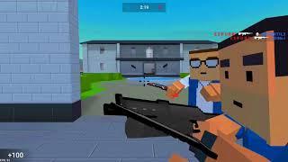 Block Strike| Juggernaut with Subscribers