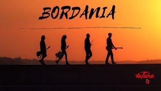 Vataha Bordania